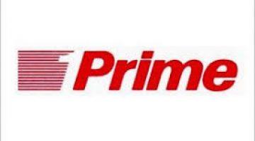 prime2